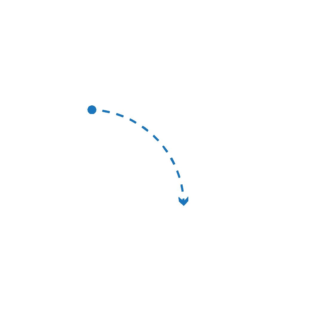 pijl-01